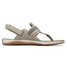 Out 'N About Plus - Women's Fashion Sandals