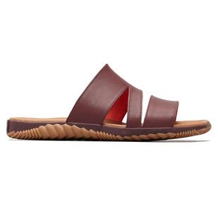 Out 'N About Plus Slide - Sandales mode pour femme
