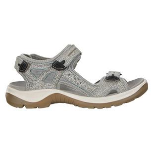 Yucatan Offroad - Women's Sandals