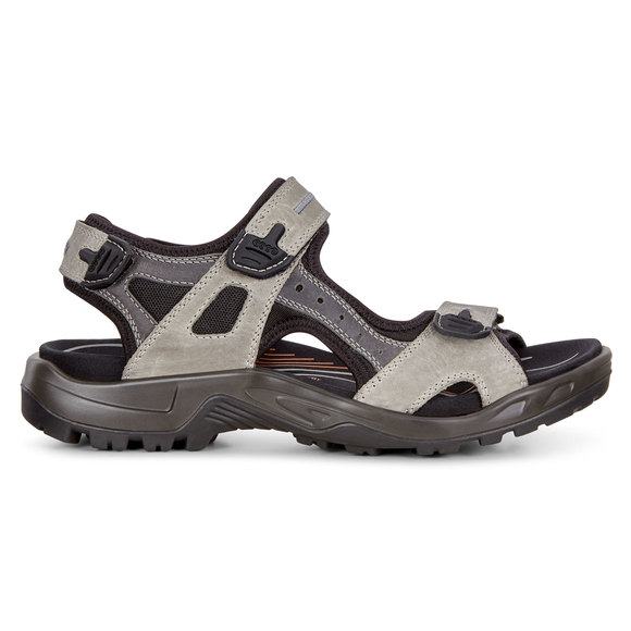 Yucatan Offroad - Men's Sandals