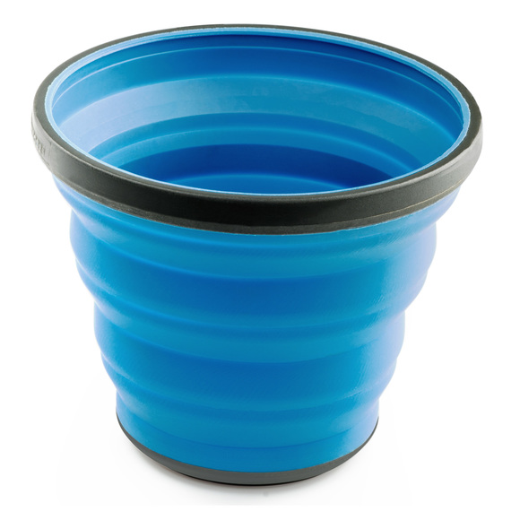 Escape 17 Onze - Camping Collapsible Cup