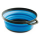 Escape Bowl - Camping Collapsible Bowl - 0