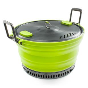 Escape - Collapsible Pot
