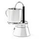 MiniEspresso 1 Cup - Cafetière espresso de camping - 0