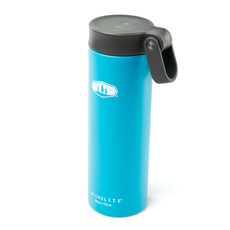 Microlite 720 Twist - Vacuum Insulated Bottle
