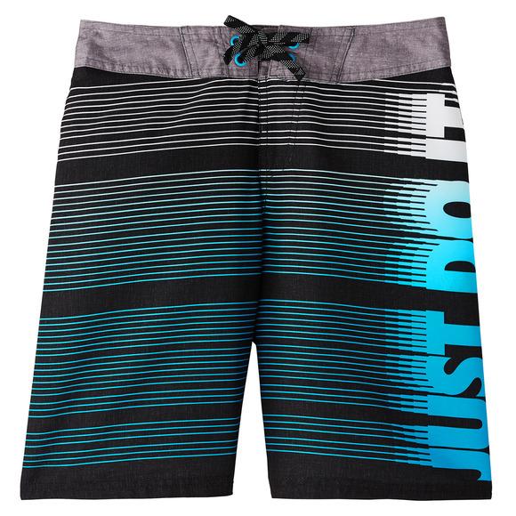 Drift JDI Jr - Boys' Board Shorts