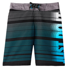 Drift JDI Jr - Boys' Board Shorts
