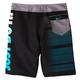Drift JDI Jr - Boys' Board Shorts - 1
