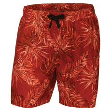 Nemto - Men's Swim Shorts