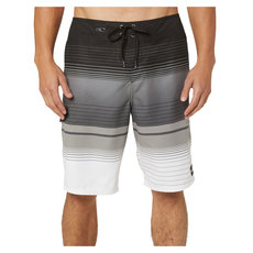 Lennox - Men's Boardshorts