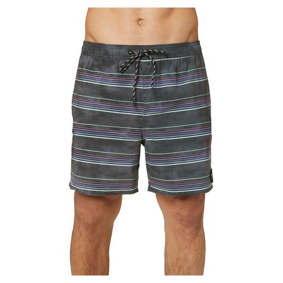Hodge Podge - Men's Boardshorts