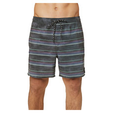 Hodge Podge - Men's Boardshorts