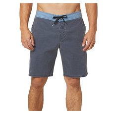 Faded Cruzer - Men's Boardshorts