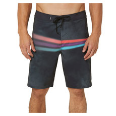 Hyperfreak Zap - Men's Boardshorts
