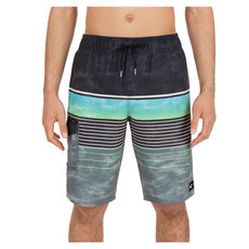 Heist Volley - Men's Boardshorts