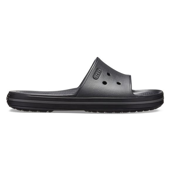 Crocband III Slide - Adult Sandals