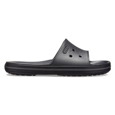 Crocband III Slide - Adult Sandals