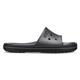Crocband III Slide - Adult Sandals  - 0