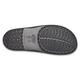 Crocband III Slide - Adult Sandals  - 1