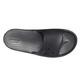 Crocband III Slide - Adult Sandals  - 2