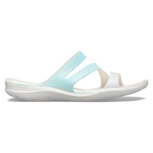 Swiftwater Seasonal Sandal - Women's Sandals