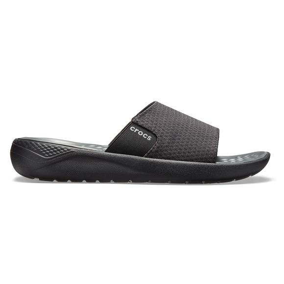 LiteRide Mesh Slide - Men's Sandals