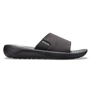 LiteRide Mesh Slide - Sandales pour homme