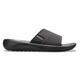 LiteRide Mesh Slide - Sandales pour homme  - 0