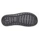LiteRide Mesh Slide - Men's Sandals - 1