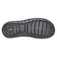 LiteRide Mesh Slide - Sandales pour homme  - 1