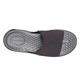 LiteRide Mesh Slide - Sandales pour homme  - 2