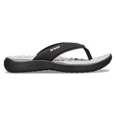 Reviva Flip - Women's Sandals