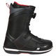 Seem - Men's Snowboard Boots   - 0