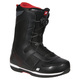 Seem - Men's Snowboard Boots   - 2
