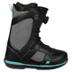 Sendit - Women's Snowboard Boots  - 0