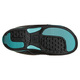 Sendit - Women's Snowboard Boots  - 1