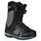 Sendit - Women's Snowboard Boots  - 2