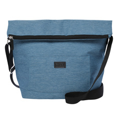 Arely - Insulated lunch bag