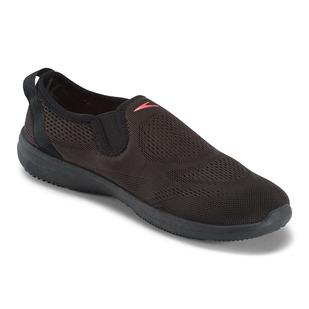 Surfwalker Pro Mesh - Women's Water Sports Shoes
