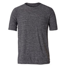 Tech Travel - Men's T-Shirt