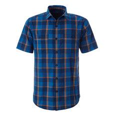 Vista Dry - Men's Short-Sleeved Shirt
