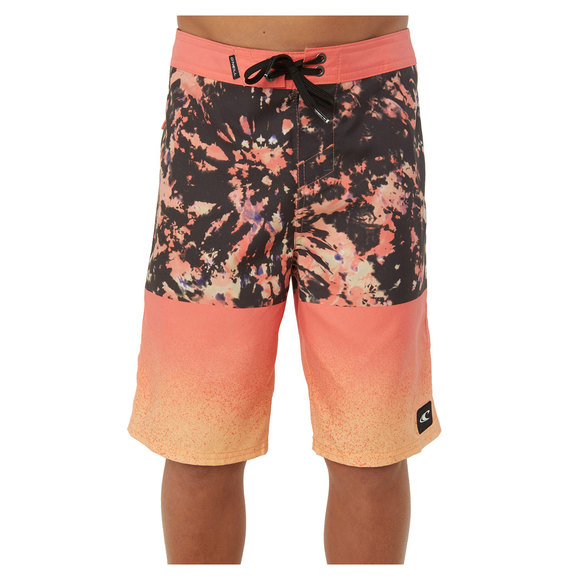 Radicool - Boys' Boad Shorts