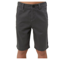 Contact Stretch Jr - Boys' Bermudas