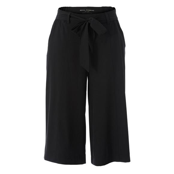Spotless Traveler - Pantalon pour femme