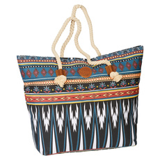 Island Beats - Women's Tote Bag