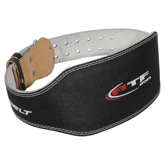 A4455 - Weightlifting Belt
