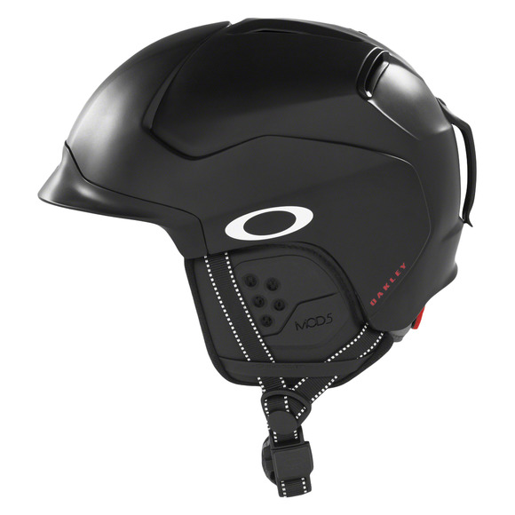 MOD 5 - Men's Winter Sports Helmet