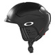 MOD 5 - Men's Winter Sports Helmet  - 0