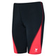 Solids Jr - Boys' Fitted Swimsuit - 0