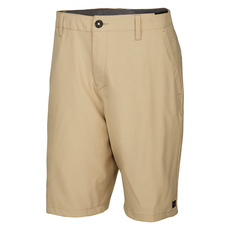 Mirage - Men's Boardshorts